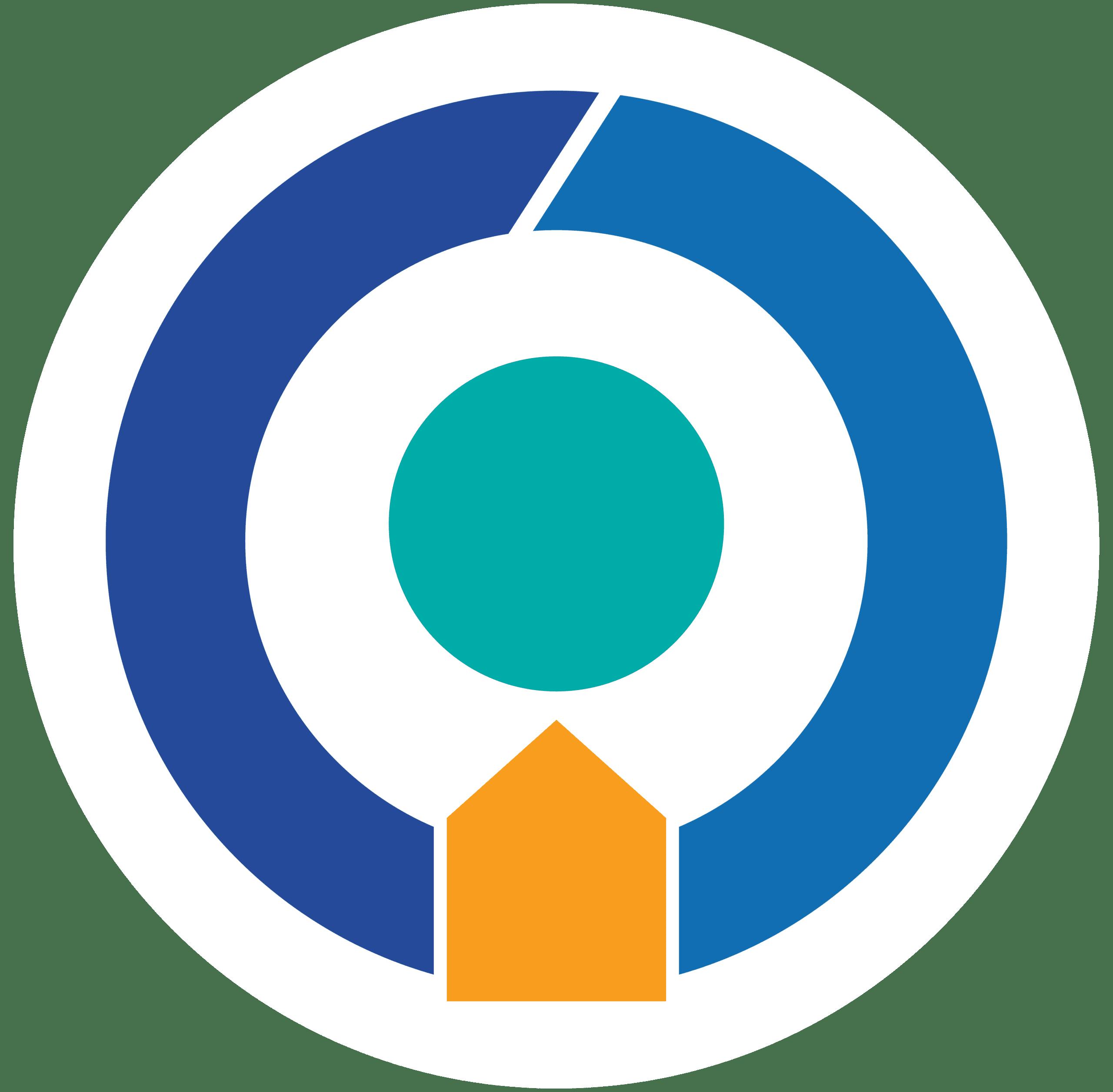 Cultivating Inclusive Communities Logo